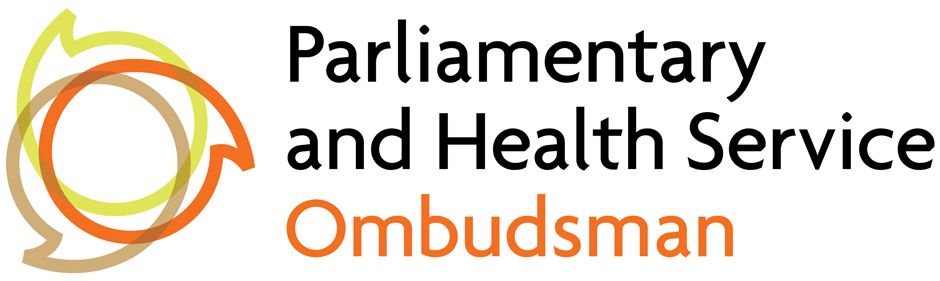 Parliamentary & Health Service Ombudsman