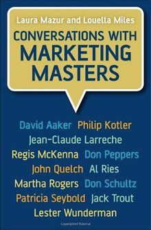 marketing masters 220x335
